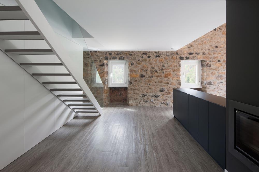 Arquitectos en navarra y pa s vasco abbark arkitektura - Arquitectos navarra ...