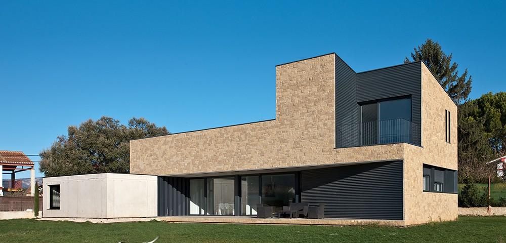 Ancin 02 Arquitectos en Navarra y País Vasco