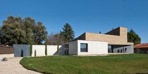 Ancin 04 Arquitectos en Navarra y País Vasco