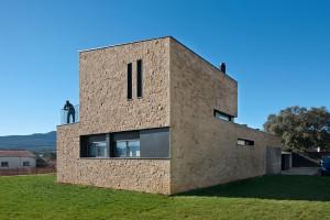 Ancin 06 Arquitectos en Navarra y País Vasco