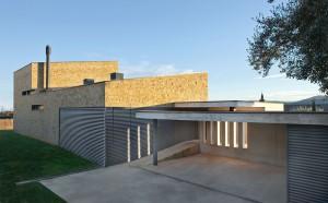 Ancin 07 Arquitectos en Navarra y País Vasco
