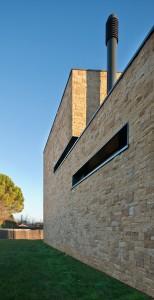 Ancin 08 Arquitectos en Navarra y País Vasco