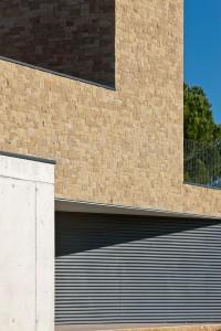Ancin 12 Arquitectos en Navarra y País Vasco