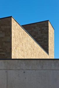 Ancin 14 Arquitectos en Navarra y País Vasco