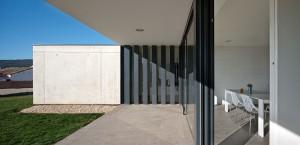 Ancin 15 Arquitectos en Navarra y País Vasco