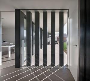 Ancin 18 Arquitectos en Navarra y País Vasco