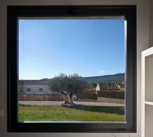 Ancin 25 Arquitectos en Navarra y País Vasco