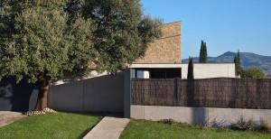 Ancin 26 Arquitectos en Navarra y País Vasco