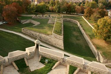 Contacto Abbark Arkitektura en Navarra