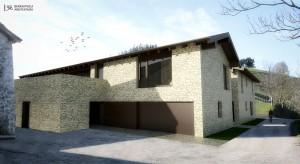 reforma-caserio-igartza-azpeitia-abbark-arkitektura07 Arquitectos en Navarra y País Vasco