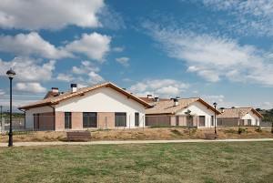 VILLATUERTA-01 Arquitectos en Navarra y País Vasco