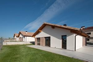 VILLATUERTA-03 Arquitectos en Navarra y País Vasco
