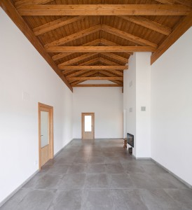 VILLATUERTA-08 Arquitectos en Navarra y País Vasco