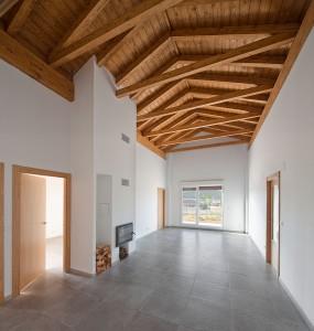 VILLATUERTA-09 Arquitectos en Navarra y País Vasco