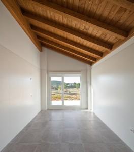 VILLATUERTA-10 Arquitectos en Navarra y País Vasco