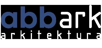 abbark-arkitektura-inicio-azul-blanco Arquitectos en Navarra y País Vasco